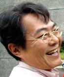小野寺俊英